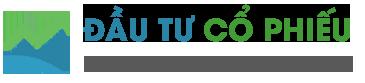 Đầu tư Cổ phiếu – Phân tích chứng khoán Online