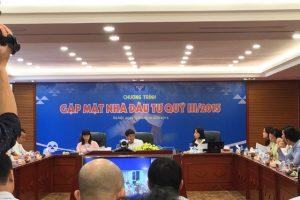 Hòa Phát: Quý 3 lãi sau thuế hơn 1.000 tỷ, 9 tháng lãi gần 3.000 tỷ, đạt 90% kế hoạch