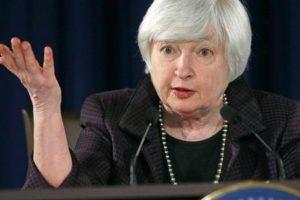 Cập nhật việc Fed muốn nâng lãi suất vào tháng 12