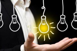 28 điều nên học thuộc khi tham gia đầu tư cổ phiếu
