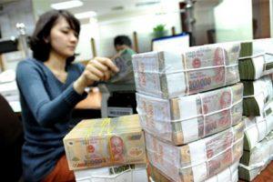 Nhận định về thu chi ngân sách Nhà nước 11 tháng năm 2015