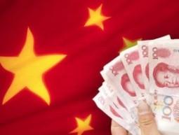 Sức mạnh của đồng NDT sau quyết định của IMF và hàm ý đối với chính sách tỷ giá Việt Nam