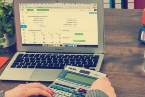 Các chỉ số tài chính trong phân tích cơ bản