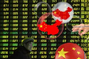 Đừng mua chứng khoán Trung Quốc, hãy mua của Việt Nam!