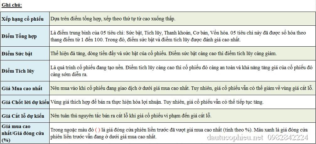 ghichupng1 (1)