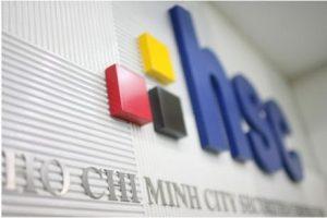Thị phần môi giới HSX quý 1/2016: SSI và HSC – Kẻ tám lạng, người nửa cân