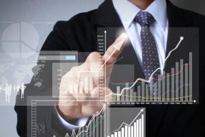 Video hướng dẫn cách đầu tư chứng khoán, hướng dẫn cách giao dịch chứng khoán Online