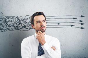 Các câu hỏi thường gặp đối với những người đang muốn tìm hiểu về chứng khoán