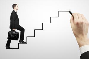 Những bước đầu tiên để tiến hành đầu tư chứng khoán