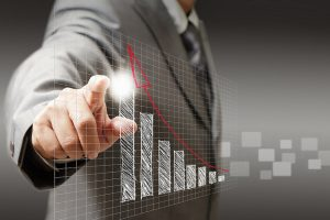 Cổ tức và cách tính giá điều chỉnh của cổ phiếu trong ngày GDKHQ (Giao dịch không hưởng quyền)
