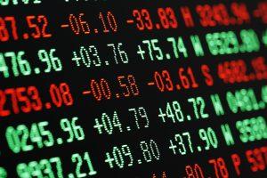 Danh sách các mã cổ phiếu đang niêm yết