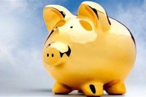 Vì sao doanh nghiệp huy động trái phiếu với lãi suất chỉ ngang lãi suất tiền gửi ngân hàng?