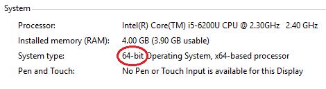 64bithay32bit