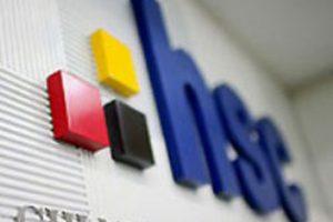 Hướng dẫn nộp tiền kích hoạt dịch vụ chuyển tiền trực tuyến OCT tại HSC