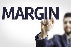 Giao dịch ký quỹ (margin) là gì? Có nên giao dịch ký quỹ không?