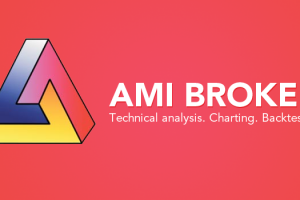 Hướng dẫn cài đặt và sử dụng phần mềm AmiBroker bản mới nhất