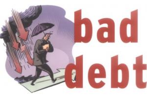 Phó Thống đốc nói gì về nợ xấu tăng đột biến ở một số ngân hàng?