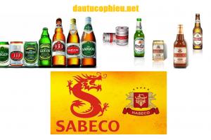"""HABECO và SABECO: """"Room"""" cho việc cải thiện hiệu quả kinh doanh còn nhiều"""