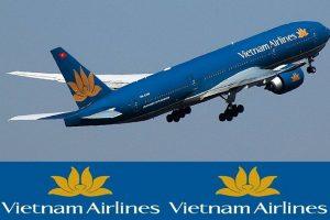 Cập nhật cổ phiếu Vietnam Airlines – HVN