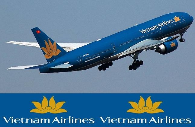 Cổ phiếu Vietnam Airlines - HVN