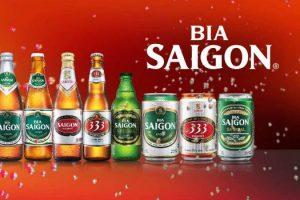 Cổ phiếu Sabeco lên sàn và thủ tục lưu ký cổ phiếu SAB