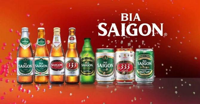 Cổ phiếu Sabeco - Mã SAB chào sàn ngày 06/12/2016 và những điều lưu ý