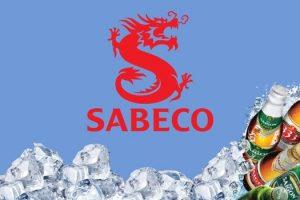 Bán cổ phiếu Sabeco – SAB