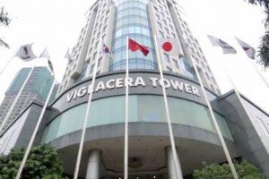 Cập nhật cổ phiếu VGC – Tổng Công ty Viglacera – CTCP