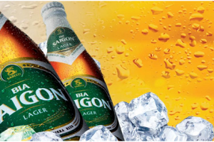 Đánh giá nhanh về một số cổ phiếu bia sắp niêm yết