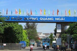 Cập nhật cổ phiếu QNS – CTCP Đường Quảng Ngãi (UpCOM)