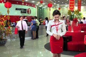 Cập nhật cổ phiếu MSB – Ngân hàng Maritime Bank