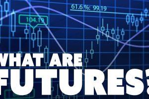 Đặc điểm của Hợp đồng tương lai