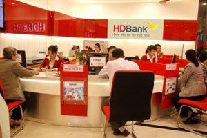 Mua – Bán cổ phiếu Ngân hàng TMCP Phát Triển TPHCM (HDBANK)