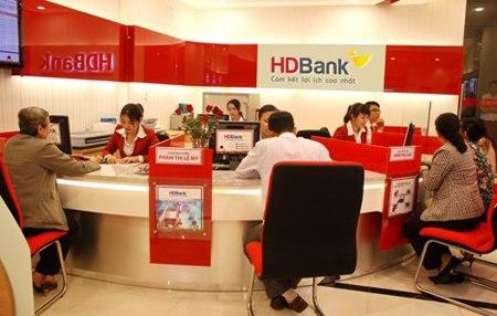Mua - Bán cổ phiếu Ngân hàng TMCP Phát Triển TPHCM (HDBANK)