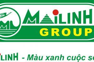 Mua – Bán cổ phiếu CTCP Tập đoàn Mai Linh – MLG