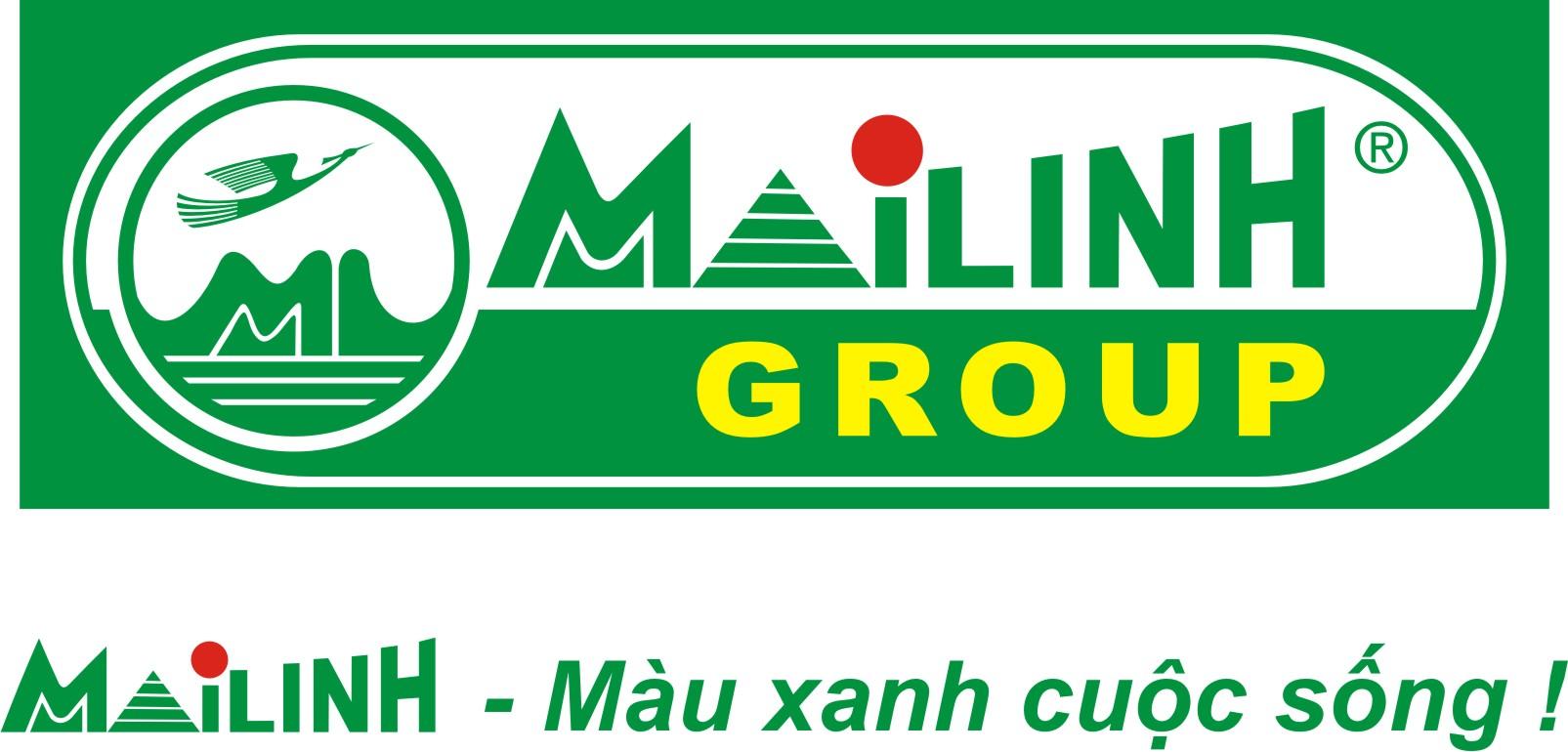 Mua - Bán cổ phiếu CTCP Tập đoàn Mai Linh - MLG