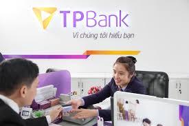 Mua – Bán cổ phiếu Ngân hàng TMCP Tiên Phong – TPBANK