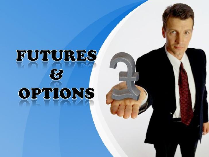 futures-and-options-dau-tu-co-phieu