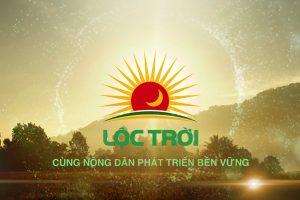 Mua – Bán cổ phiếu Tập đoàn Lộc Trời – LT Group (CTCP Bảo vệ Thực vật An Giang – AGPPS)