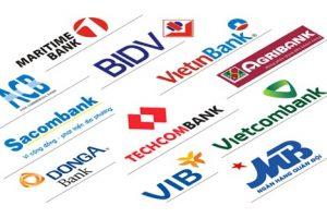 Cách chuyển tiền vào tài khoản chứng khoán tại HSC