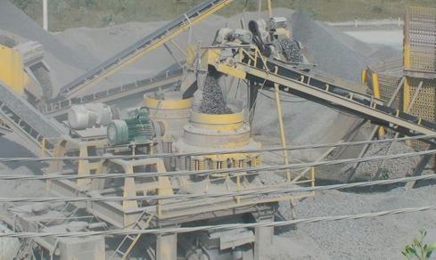 tiềm năng mỏ đá antraco 2