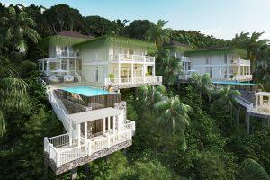 Tỷ phú Thụy Sỹ hé lộ về những dự định sẽ làm ở Bãi Kem – Phú Quốc