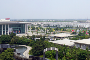 Tin IPO – Thủ tướng Chính phủ vừa phê duyệt phương án cổ phần hóa Becamex IDC