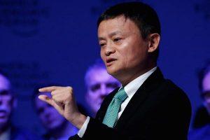 Học ngay điều này để kiếm một công việc lương cao trong tương lai – Jack Ma