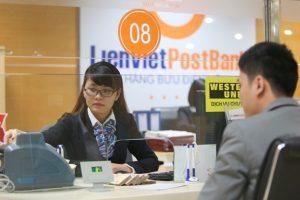 5 tháng đầu năm, LienVietPostBank báo lãi trước thuế 730 tỷ đồng