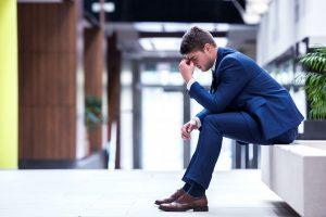 19 sai lầm mà đa số nhà đầu tư chứng khoán thường mắc phải