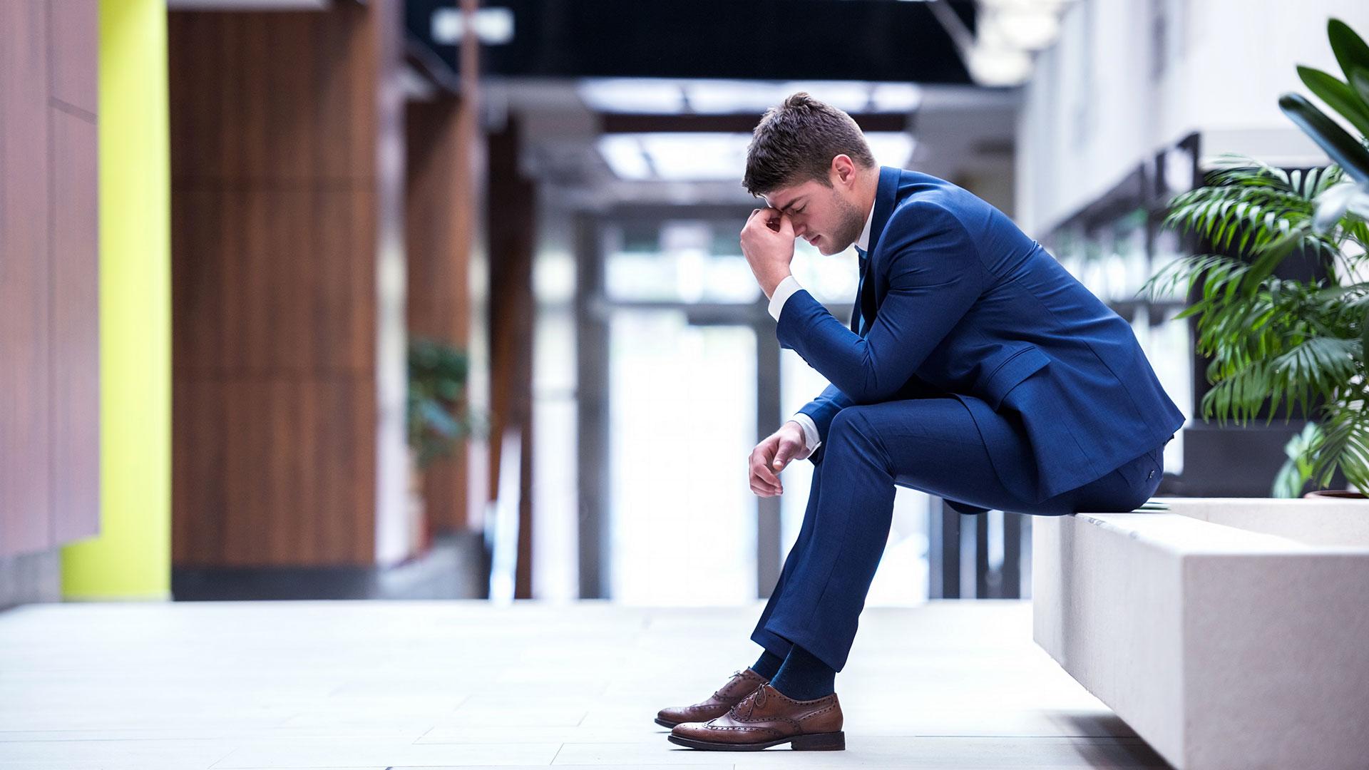 Các sai lầm thường mắc phải trong đầu tư chứng khoán