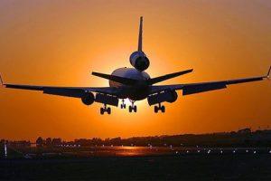 Sơ lược các thị trường hàng không trong khu vực – thị trường Malaysia