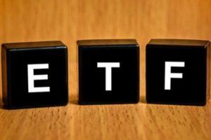 Dự báo kết quả đảo danh mục kỳ Q3/2017 của 2 quỹ ETFs
