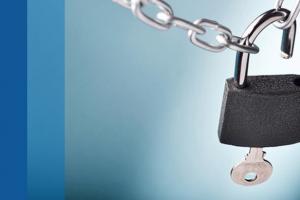 Nút thắt xử lý nợ xấu – Ngân hàng đã được cởi trói